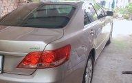 Bán Toyota Camry 2.4 AT sx cuối 2007 tuyệt đẹp. giá 452 triệu tại Tp.HCM
