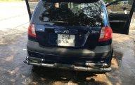 Xe Hyundai Getz MT đời 2010, nhập khẩu nguyên chiếc, giá chỉ 205 triệu giá 205 triệu tại Hưng Yên