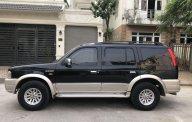Bán Ford Everest MT sản xuất 2006 giá 265 triệu tại Hà Nội
