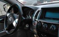 Bán xe Mitsubishi Pajero Sport đời 2012, xe nhập, giá chỉ 535 triệu giá 535 triệu tại Hà Nội