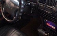 Cần bán Toyota Corolla sản xuất năm 1995, màu trắng giá 139 triệu tại Bình Dương