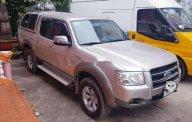 Bán Ford Ranger XLT sx 2007, nhập khẩu nguyên chiếc còn mới giá 265 triệu tại Tp.HCM