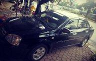 Bán Daewoo Lacetti năm sản xuất 2011, màu đen giá 186 triệu tại Hà Nội