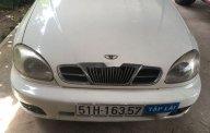 Cần bán xe Daewoo Lanos sản xuất 2002, giá 79tr giá 79 triệu tại Đồng Nai