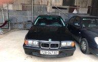 Cần bán xe BMW 2 Series năm 1996 xe nhập chính hãng giá 105 triệu tại Tp.HCM