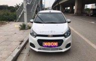 Cần bán xe Chevrolet Spark năm sản xuất 2018, 255 triệu xe nguyên bản giá 255 triệu tại Hà Nội
