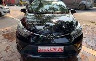 Cần bán Toyota Vios MT sản xuất 2016 giá 435 triệu tại Hải Phòng