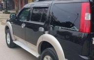Cần bán gấp Ford Everest MT năm sản xuất 2007   giá 297 triệu tại Nghệ An