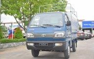 Bán ô tô Thaco Towner 800 đời 2020, màu xanh lam giá 158 triệu tại Hà Nội