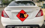 Bán ô tô Nissan Sunny đời 2014, màu trắng, nhập khẩu nguyên chiếc xe gia đình, 265 triệu giá 265 triệu tại Quảng Nam