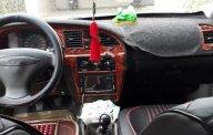 Bán xe Daewoo Nubira đời 2002, xe gia đình, 85tr giá 85 triệu tại Gia Lai