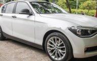 Bán BMW 1 Series đời 2015, nhập khẩu chính chủ giá 770 triệu tại Hải Phòng