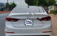 Bán ô tô Hyundai Elantra sản xuất 2018, màu trắng xe gia đình, 525tr giá 525 triệu tại Đắk Lắk