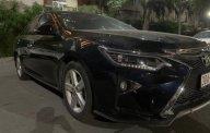 Cần bán Toyota Camry đời 2015, màu đen giá chỉ 825 triệu xe còn mới giá 825 triệu tại Hà Nội