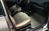 Cần bán gấp Toyota Vios 1.5 MT sản xuất 2010, màu vàng  giá 264 triệu tại Bình Dương