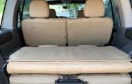 Bán xe cũ Ford Everest đời 2006, màu đen giá 235 triệu tại Gia Lai