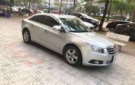 Bán ô tô Daewoo Lacetti SE 2009, màu bạc, xe nhập chính chủ giá cạnh tranh giá 245 triệu tại Hà Nội