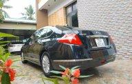 Cần bán Nissan Teana 2.0AT sản xuất năm 2011, màu đen, nhập khẩu  giá 455 triệu tại Thanh Hóa