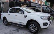 Cần bán Ford Ranger Wildtrak sản xuất năm 2019, xe nhập giá 918 triệu tại Kiên Giang