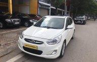 Cần bán gấp Hyundai Accent sản xuất 2014 xe nhập chính hãng giá 425 triệu tại Hà Nội