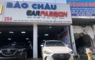 Bán xe Hyundai Elantra đời 2017, xe còn mới giá 620 triệu tại Hà Nội
