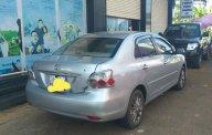 Bán Toyota Vios 1.5E đời 2013, màu bạc giá 315 triệu tại Bình Phước