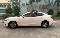 Bán Mazda 3 sản xuất năm 2015, màu trắng, chính chủ, 565 triệu giá 565 triệu tại Hà Nội