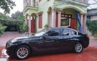 Bán BMW 320i đời 2013, màu đen, nhập khẩu, chính chủ  giá 830 triệu tại Thanh Hóa
