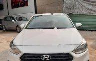 Cần bán xe Hyundai Accent 2018 xe nguyên bản giá 418 triệu tại Tp.HCM