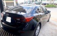 Bán xe Mazda 3 2016, màu đen giá 558 triệu tại Tp.HCM