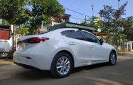 Bán Mazda 3 1.5 AT năm sản xuất 2016, màu trắng, số tự động, giá tốt giá 528 triệu tại Thanh Hóa