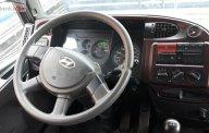 Cần bán xe Hyundai HD 210 sản xuất năm 2015, màu trắng giá 1 tỷ 120 tr tại Cần Thơ