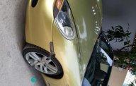 Bán ô tô Porsche 911 GT sản xuất năm 2004, màu vàng, xe nhập, 168 triệu giá 168 triệu tại Tp.HCM