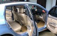 Cần bán xe Kia Morning sản xuất năm 2004 nhập khẩu chính hãng giá 150 triệu tại Hà Nội