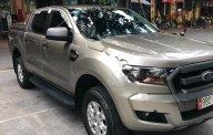 Bán Ford Ranger năm sản xuất 2016, nhập khẩu, 530 triệu giá 530 triệu tại Vĩnh Phúc