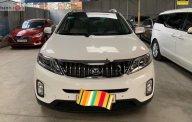 Bán Kia Sorento 2.4AT GATH đời 2017, màu trắng, 788tr giá 788 triệu tại Tp.HCM