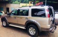 Bán Ford Everest 2.5L 4x2 MT 2007 số sàn giá 335 triệu tại Bình Phước