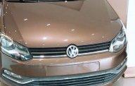 Bán Volkswagen Touareg năm sản xuất 2016 xe nội thất đẹp giá 2 tỷ 499 tr tại Quảng Ngãi