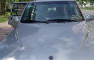Cần bán xe Ssangyong Musso sản xuất 2004, màu bạc, xe nhập chính hãng giá 195 triệu tại Tp.HCM