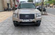 Cần bán Ford Everest năm 2008, xe còn mới giá 362 triệu tại Thái Bình