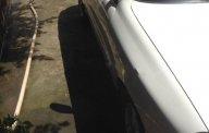 Bán xe cũ Daewoo Lanos LS năm 2001, màu trắng, giá chỉ 80 triệu giá 80 triệu tại Tp.HCM