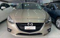 Cần bán lại xe Mazda 3 1.5 AT đời 2016, giá tốt giá 589 triệu tại Hà Nội