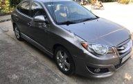 Bán Hyundai Avante đời 2012, màu xám số tự động giá 340 triệu tại Tp.HCM