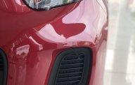 Cần bán xe Kia Morning Deluxe 2019, màu đỏ, giá tốt giá 355 triệu tại Quảng Ninh