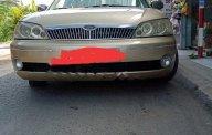 Bán Ford Laser sản xuất năm 2002 xe còn mới nguyên giá 150 triệu tại Tp.HCM
