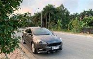 Bán Ford Focus 1.5 Ecoboost 2016, màu xám giá 615 triệu tại Hà Nội