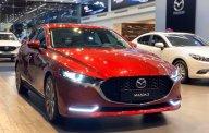 Bán xe Mazda 3 1.5L Premium sản xuất năm 2019, màu đỏ, giá chỉ 829 triệu giá 829 triệu tại Cần Thơ