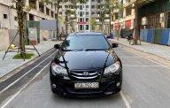 Bán Hyundai Avante đời 2012, màu đen, giá chỉ 360 triệu giá 360 triệu tại Hà Nội