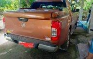 Bán xe Nissan Navara sản xuất năm 2019, nhập khẩu nguyên chiếc, giá tốt giá 630 triệu tại Đồng Nai