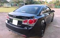 Bán Chevrolet Cruze năm sản xuất 2013, màu đen, giá chỉ 312 triệu giá 312 triệu tại Đà Nẵng